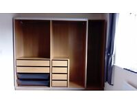 Professional Furniture Assembly Service