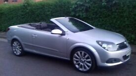 V,good condition full service history,only 2 previous owners.fully automatic sunroof