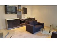 *2 BED APARTMENT * FULLY FURNISHED * CITY CENTRE * SECURE PARKING AVAILABLE