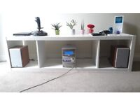 JVC HiFi Stereo Systems (also DVD Player)