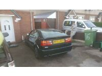 VW CORRADO 2.0 16v low mile good condition nice mods. Swaps e39 530d e46 330d or drifter?