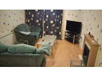 Double room to rent in a decent location with an affordable rent