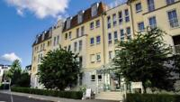 Kurzurlaub in Dresden im ACHAT Premium Hotel 2 Nächte ÜF ab 69,- Berlin - Charlottenburg Vorschau