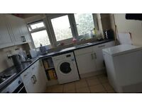 Lovely Double Room for Peaceful Stay / All Bills included