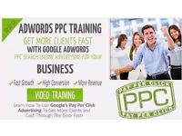 Google Adwords Tutorials For Beginner to Intermediate. Take-This-Course