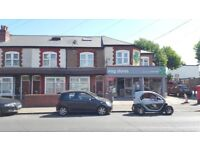 **DSS ACCEPTED THREE BED FLAT**STONEY LANE**SUITABLE FOR FAMILY**WALKING DISTANCE TO LADYPOOL ROAD
