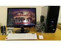 SALE SALE: SAVE 100 ON PCS - WIFI DONGLE -Save 100 OFF COMPUTER DESKTOP PC SALE