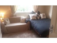 STUNNING room available in a house share in Mapperley!