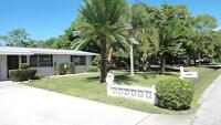 VENICE FLORIDA PRIVATE POOL HOME