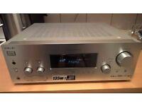 Sony STR DB-798 amplifier 14KG 135 watts
