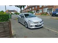 astra vxr rep must see