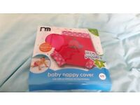 Mothercare Happy Nappy 6-9 months