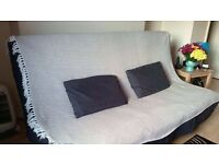 sofa bed great condition