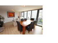 2 double bed apartment barrossa pl