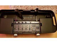Peavey Escort 2000 Portable PA System
