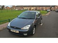Automatic Ford Focus for sale!! Very cheap