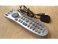 PC & Mouse Remote Controller USB Media Centre Infra Red IR Wireless Control