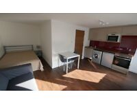 Flats for STUDENTS available from SEptember