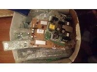 LCD / PLASMA BOARDS