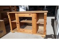 TV stand / cabinet