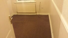 Single room to rent. £60pw All bills included.