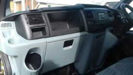 Ford Transit 2.2 tdci t280