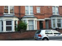 10 MINS FROM CITY CENTER REF BEECH AVENUE NG7 7LJ SHERWOOD RISE ONE BED FLAT