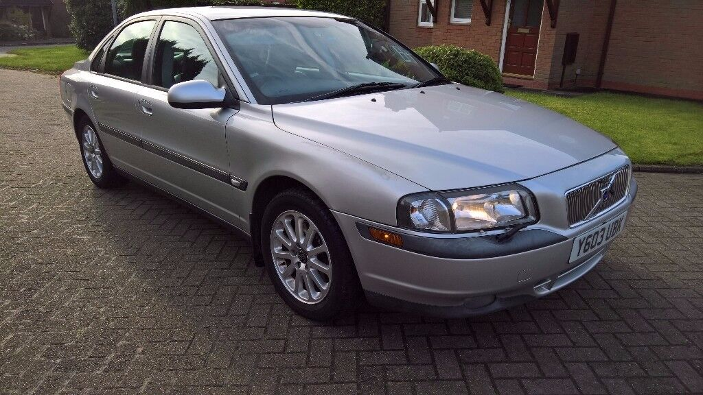 photos informations bestcarmag com makes volvo articles