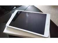Samsung Galaxy Tab A6 - new - lowered price RRP - £140