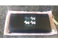Genuine Radley purse