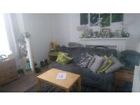 1 bedroom flat to rent. Torquay. TQ2 5TJ.
