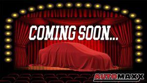 2008 Dodge Avenger SXT Fresh Trade In!!
