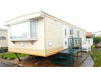 static caravan for sale OFF SITE SALE