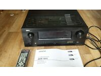 Denon AVR-1911 7.1 channel receiver