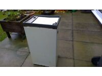 HOOVER SPIN ARINSE DRYER SPARES OR REPAIR