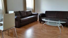 2 Bedroom Flat Sutton - SM1 - London