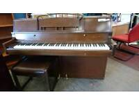 daneaman vintage piano - Delivery Available