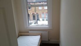 Nice single room available in Streatham common, in 3bedroom flat 460£ per month all bils included