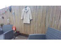 small size 16 womens jacket