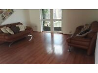 Newly decorated 3 bedroom house immaculate condition