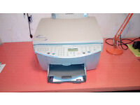 HP Officejet G85