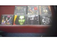 alice cooper cds