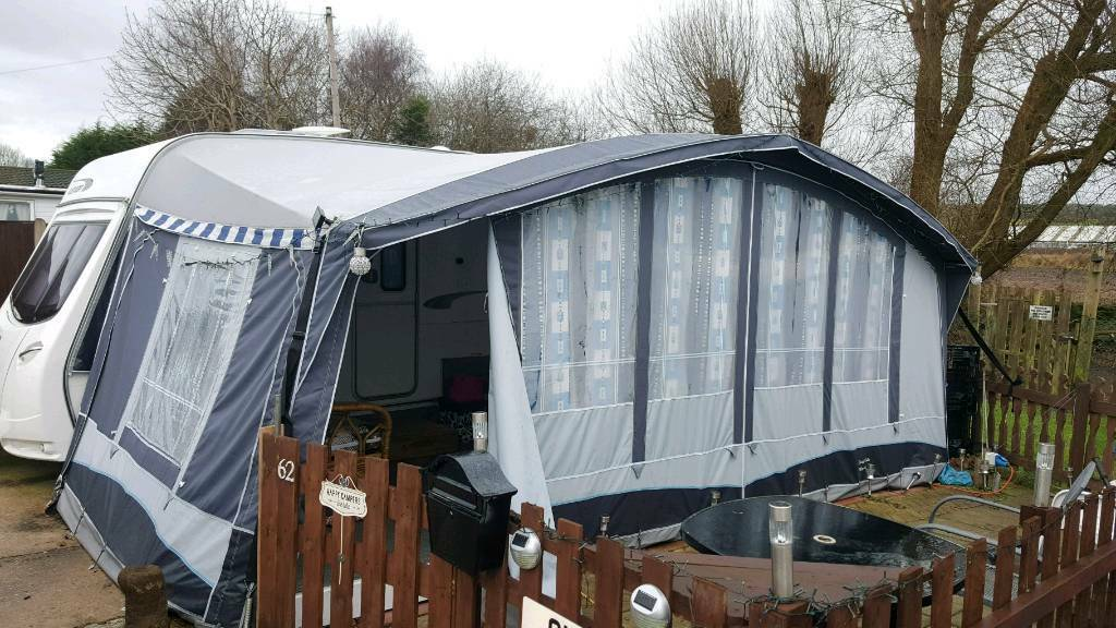Awning 1025 | in Stoke-on-Trent, Staffordshire | Gumtree