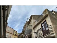 Property in Sicily - SELLER FINANCE - No banks or Mortgages needed
