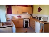 2 Bed Property - Pembroke