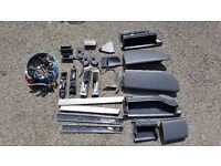 Audi A6 C5 Box of Spare Parts (003)