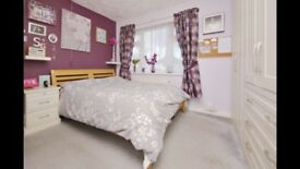 Rent a double room area- (Hayes), for European (Latvia, Lithuania, Estonia, Belorussia, Ukraine)