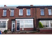 Lovely 4 Bedroom House To-Let Southwick
