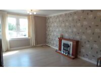 *** UNFURNISHED 2 BED MYRTYLE PLACE - SOUTHSIDE -£575***