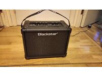 Blackstar Core 10 amp